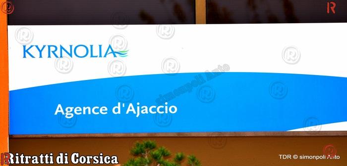 UNEveoliakyrnoliaAiacciuCitaCorsa (1)