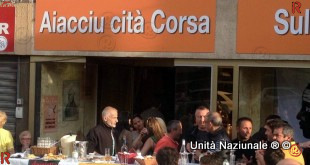 InaugurationCorsicaLiberaAiacciuCitaCorsaSulidarita (6)