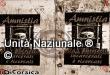 UneAmnistiaSulidarita-2