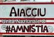 amnistiaMairieCorse2015Aiacciu