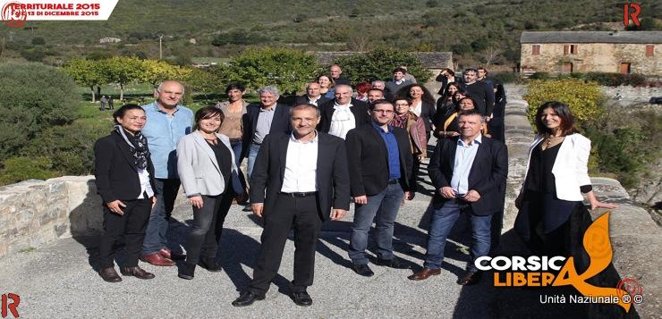 CorsicaLiberaTerritoriales2015liste (1)