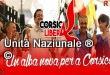 LiberaCorsicaTerri2015